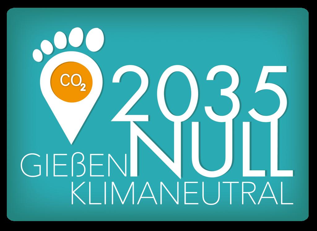 Logo-Final-Klima-Gießen2035-01