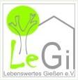 Lebenswertes Gießen Logo