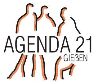 Agenda 21 Logo