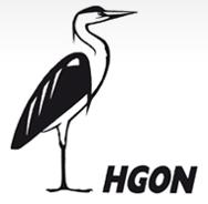 HGON Logo